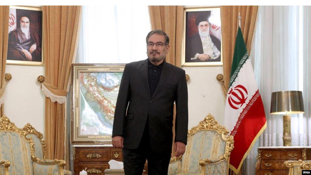 واکنش علی شمخانی به اتهام «فساد اقتصادی نزدیکانش»