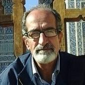 انقلاب ۵۷، حاصل نبوغ ایرانی, سیامک مهر