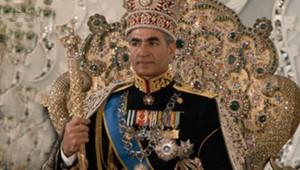 رابطه «نوع دیکتاتوری شاه» با «انقلاب ۱۳۵۷» به روایت عَلَم، اکبر گنجی