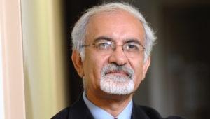 سه چالش بزرگ در برابر ایران, مهدی نوربخش