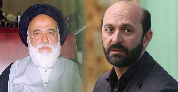 ۱۰ پرونده رسوایی اخلاقی در ایران؛ از حسینی اخلاق درخانواده تا شهردار صدرا