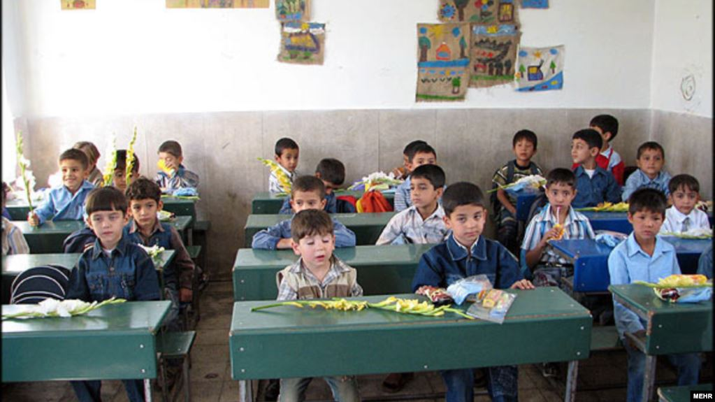 ایران در جایگاه ۸۶ از لحاظ شاخص توسعه اجتماعی
