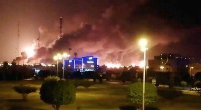 ایران در منطقه چه میکند, از جنگ نیابتی تا حملهی «آتش به اختیار»
