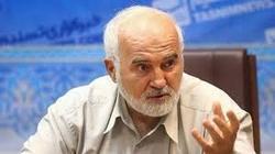 احمد توکلی: آبگوشت که جای خود دارد، اشکنه را هم از مردم گرفتیم/ کوپنیسم، کمونیسم نیست