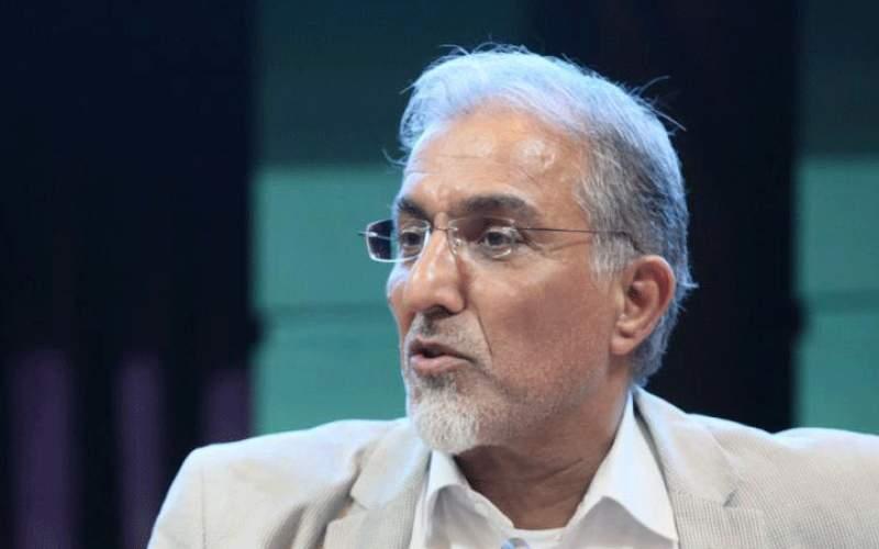 حسین راغفر: اعضای اتاقهای بازرگانی خودشان بخشی از این چپاولگران هستند, گرانی دلار یک کودتای ارزی بود که با همکاری دولت و مجلس اتفاق افتاد