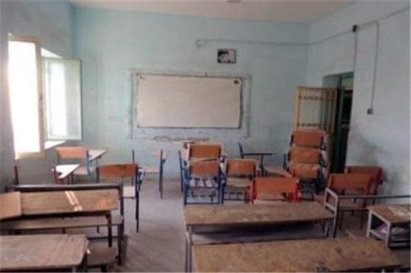 مدارس کشور، ناامنتر از پیش