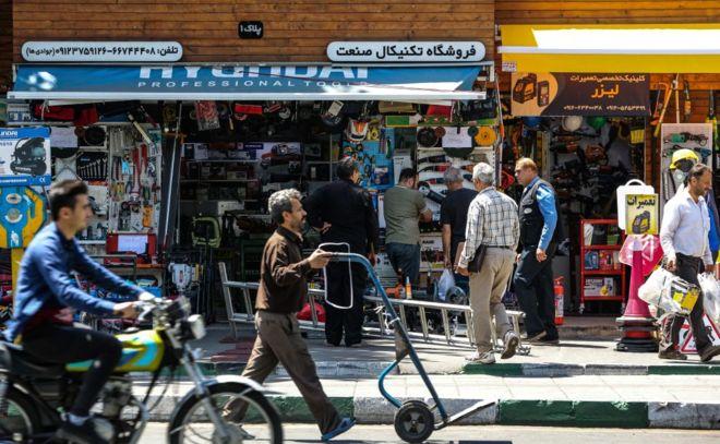 اقتصاد ایران؛ بانک جهانی درباره امروز و فردای اقتصاد ایران چه میگوید؟