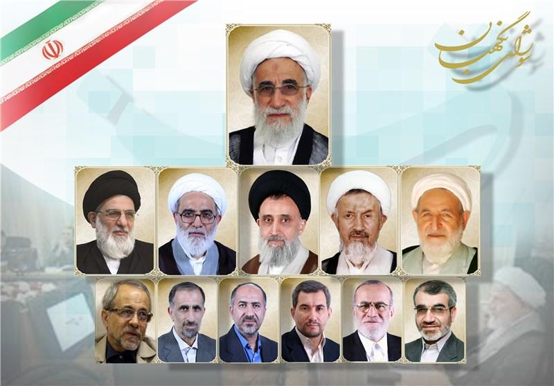 شورای نگهبان چهگونه وارد زندگی ایرانیها شد و قرار بود چه باشد؟