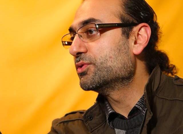 محمد جواد اكبرين: دلّال اصلی مهاجرت شخص رهبری است