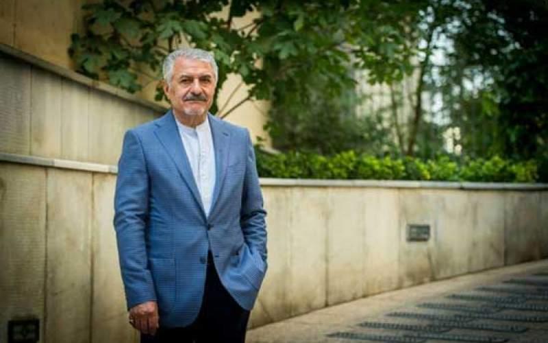 محسن صفایی فراهانی: گردش مالی قاچاق،۷۵درصدبودجه سالانهی ایران!
