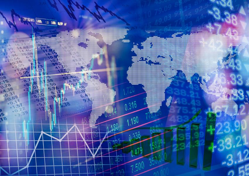 براساس گزارش سالانه مجمع جهانی اقتصاد ایران در جایگاه ۹۹ «رقابتپذیری» جهانی؛ سقوط ادامه دارد