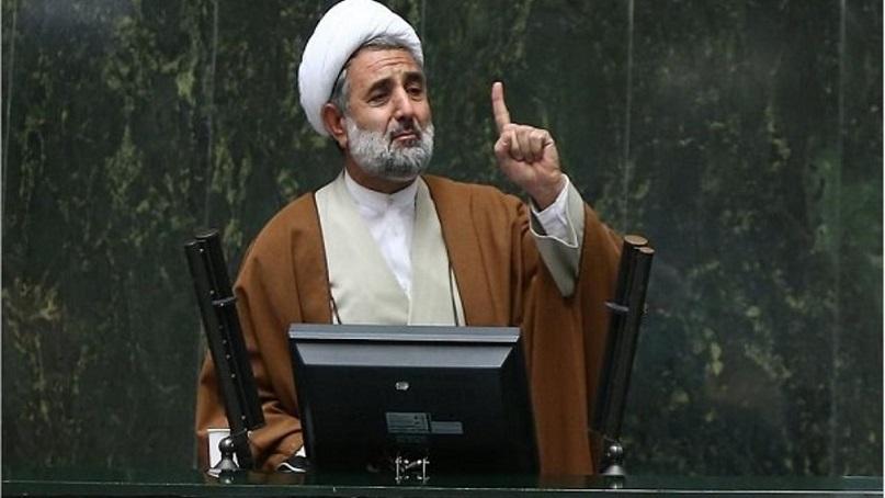 چه حرفهایی به چه کسانی میآید؟ تکثیر «اپوزسیون» در جمهوری اسلامی