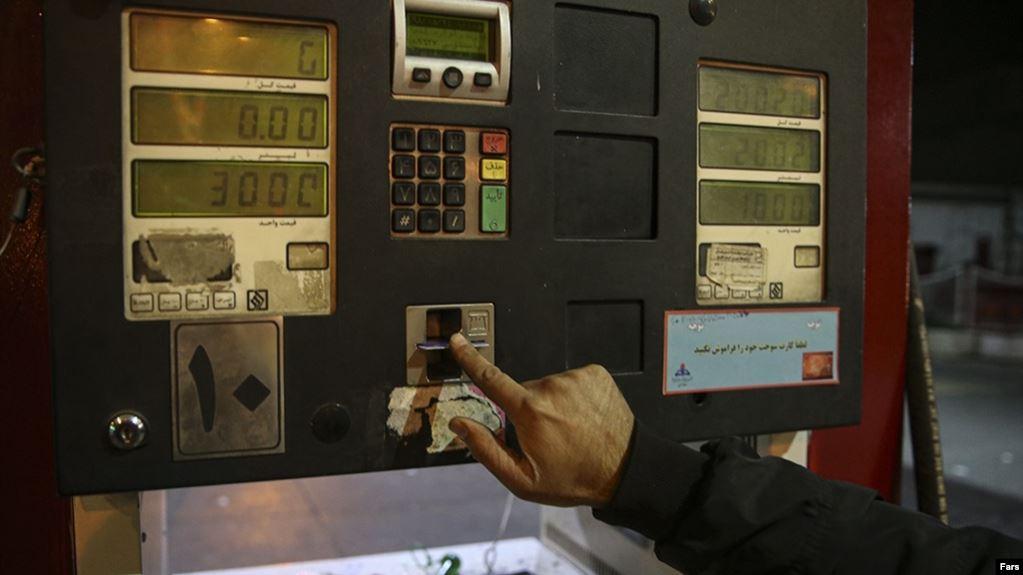 بدهی بدهکاران بانکی؛ پنج برابر درآمد ناشی از افزایش قیمت بنزین , جمهوری اسلامی سالیانه یک میلیون دلار به حماس و حزبالله کمک میکند