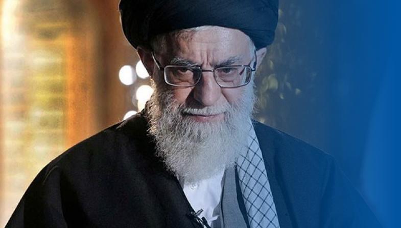 آیا خواهان گذار از جمهوری اسلامی هستیم یا خیر؟