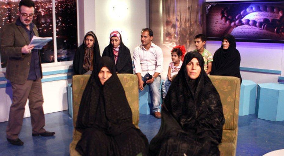 فائزه هاشمی: اگر چند همسری خوب است، آن را برای زنها هم آزاد کنید