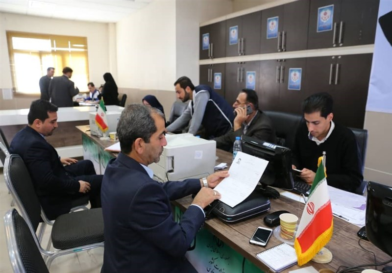 آیا انتخابات مجلس رفراندومی برای جمهوری اسلامی است؟ سکته نظام در میدان ژاله