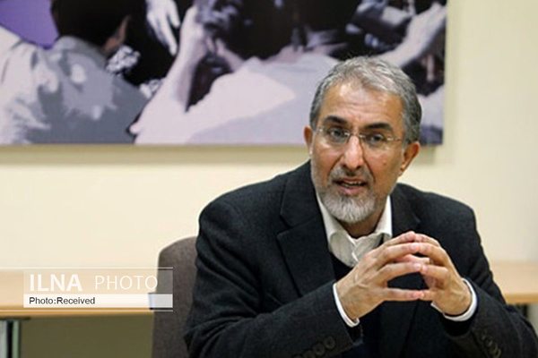 حسین راغفر استاد اقتصاد دانشگاه الزهرا, با این سیاستها باید منتظر انفجارهای بزرگتر بود/ ژنرالهای فاسد در همه جا نفوذ دارند
