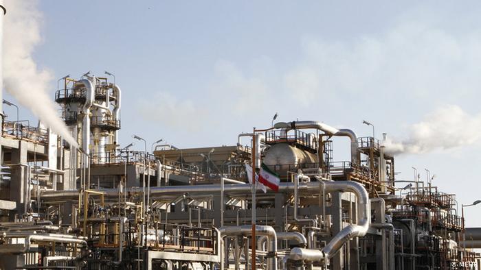 ۱۲ میلیارد دلار شکاف در بودجه؛ اگر نفت فروش نرفت
