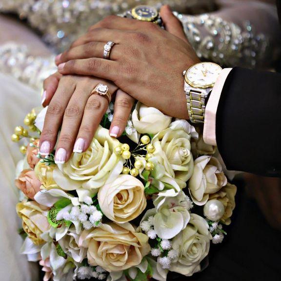 تغییر سن ازدواج در جامعه/ پدیده ای به نام ازدواج معکوس