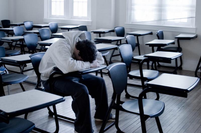 روایت خودکشیهای سریالی در دانشگاه اهواز
