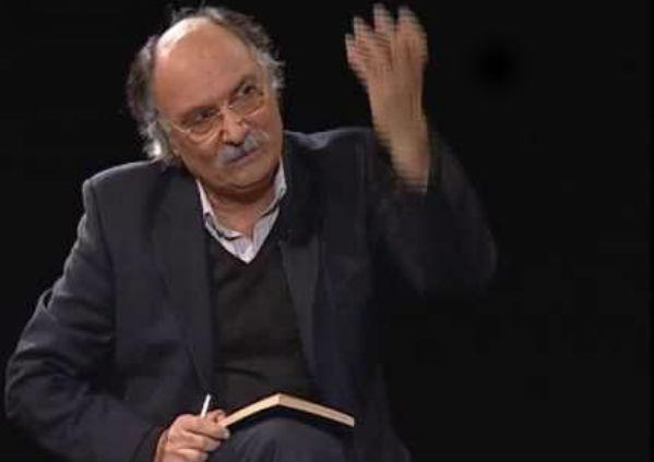 «محمود را نصیحت کن»: کارنامه سیاسی محمود دولتآبادی از چشم برادرش