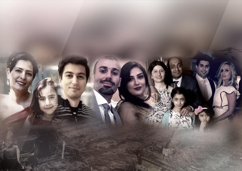کاوه مدنی: مغزهای ایرانی که هدر رفت و دردهای کانادایی که به جای ماند