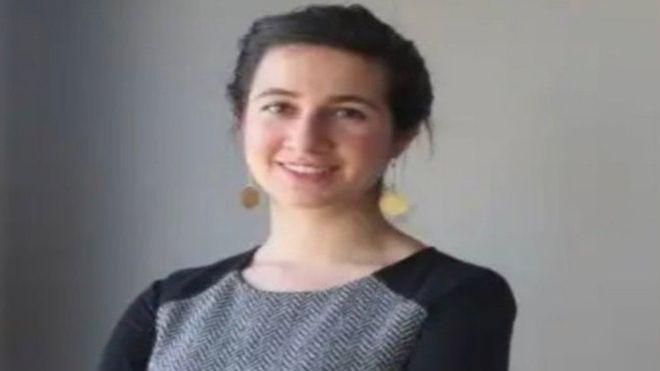 '۱۲۰۰ ساعت اعترافگیری سپاه با شکنجه و تهدید جنسی' از نیلوفر بیانی