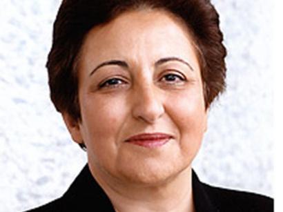 نامه سرگشاده شیرین عبادی به نسل جدید ایرانیان: بابت آن راهپیمایی هاخودم را مقصر می دانم / با انقلابی همراه شدم که نتیجهاش ویرانی آینده آنها(نسل بعد) بود