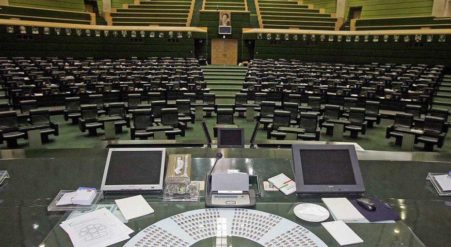 انتخابات مجلس یازدهم؛ پایان رسمی جمهوریت نظام؟