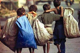 کودکان کار و کرونا: اگر کار نکینم، چه بخوریم؟