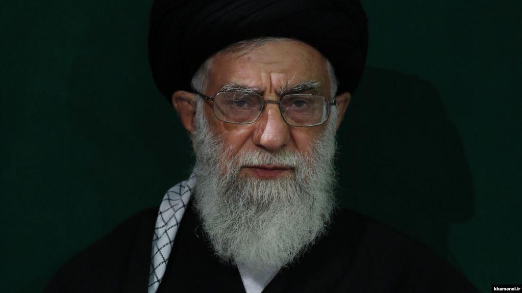پردهبرداری کرونا از هیولای جمهوری اسلامی