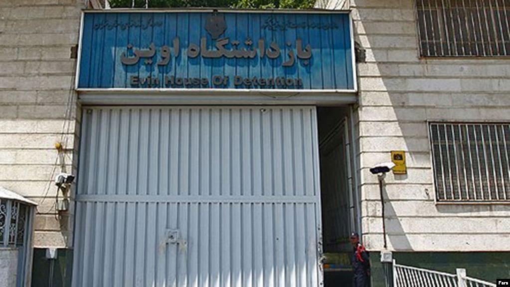 مرخصی آقازاده ها و مفسدان مالی به بهانه کرونا؛ منتقدان و معترضان سیاسی کماکان در زندان