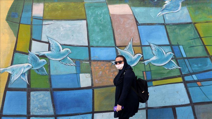 عوامل و دلائل متعدد ناکامی ایران در مقابله با کرونا