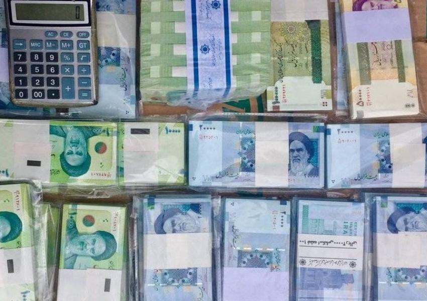 بحران بدهیها در راه است؟
