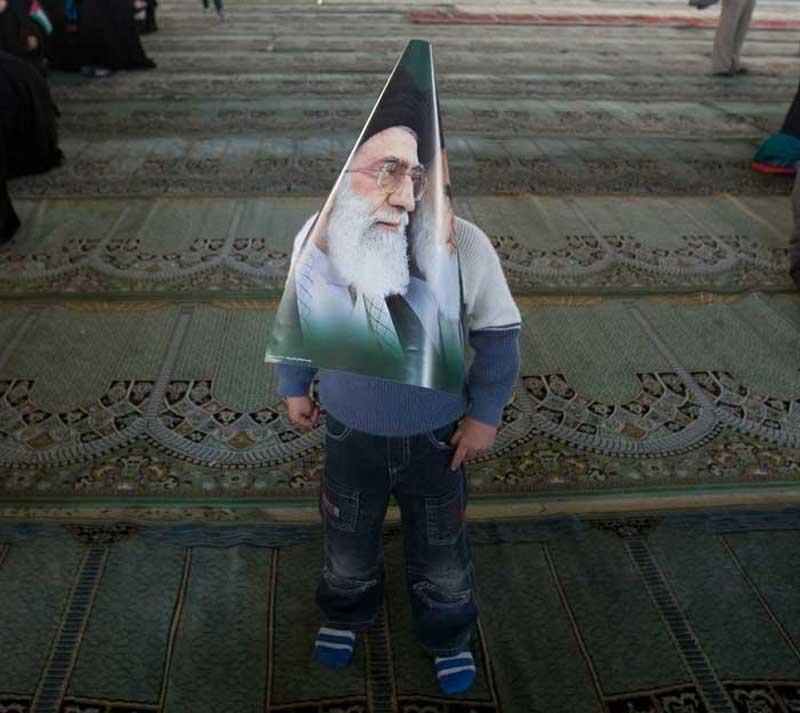 دولت و مجلس هیچکاره؛ «رهبر» همهکاره!