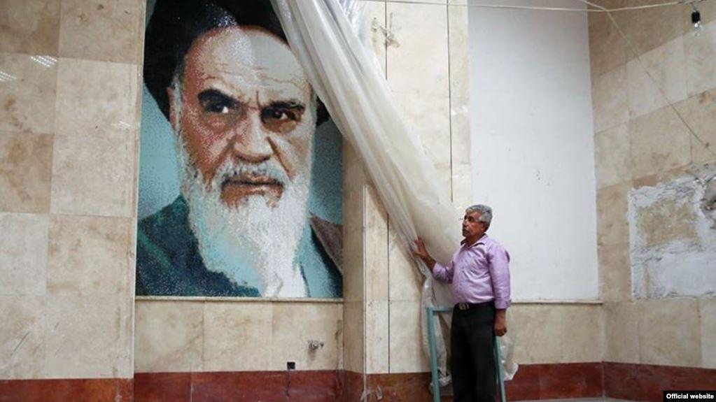 آیتالله خمینی؛ «عوامترین» حاکم تاریخ ایران