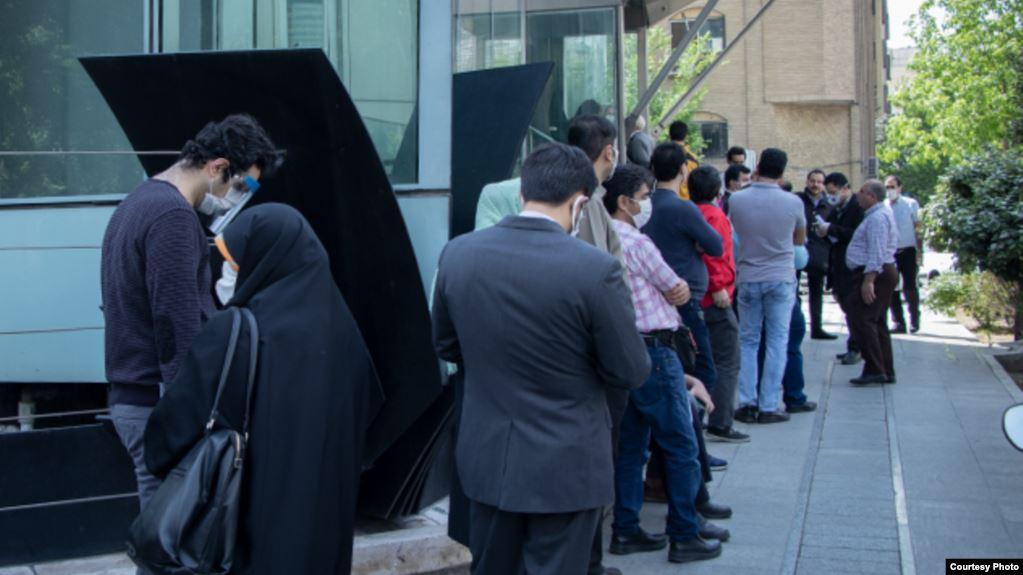 آیا ایران در آستانه ورود به اقتصاد قمارخانهای است؟