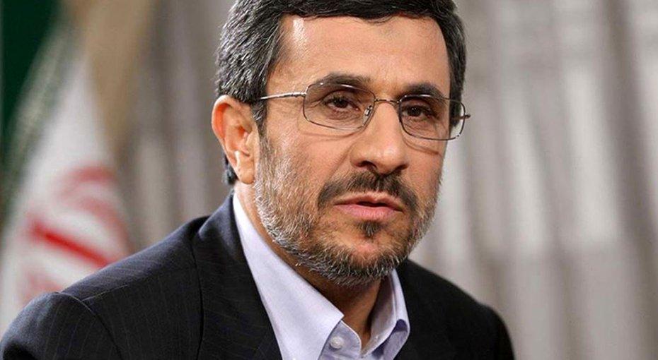 قراردادهای ایران با چین؛ ترکمانچای احمدینژاد، برجام شرقی روحانی