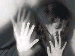 ادعای ارتباط با امام زمان و تجاوز به ۴۰ زن, آزار جنسی زنان بی پناه در شهرداری به بهانه مشاوره