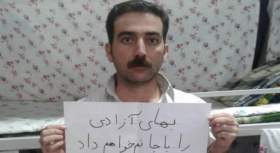 نقض قوانین و ایجاد موانع برای وکلا در پروندههای امنیتی؛ دستاورد رئیسی یا حاکمیت خامنهای؟
