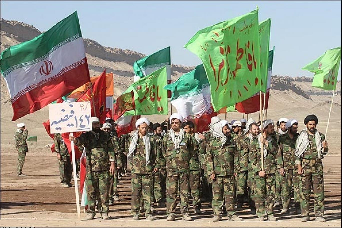 دیگر اثری از دین و مذهب غیردولتی شیعه در ایران باقی نمانده است