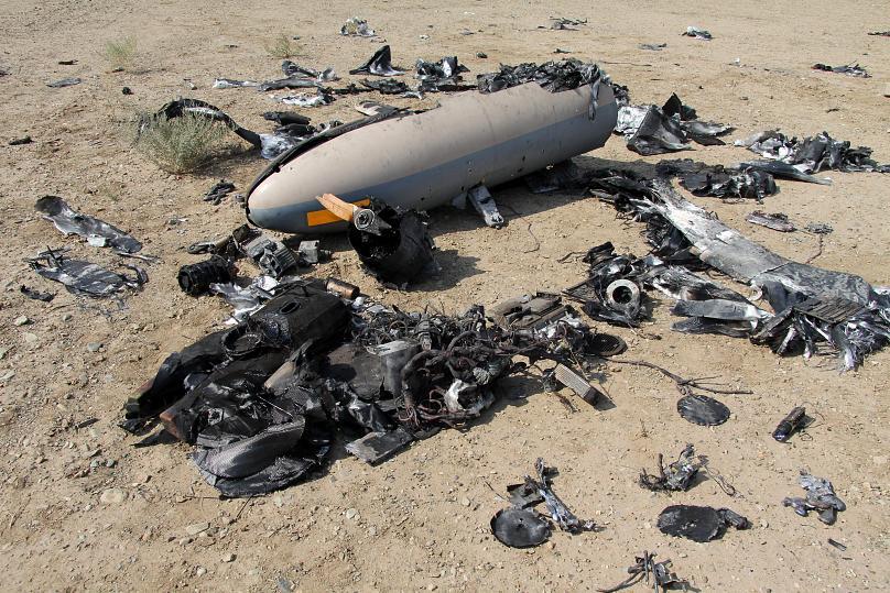 وقوع «حادثه» در تاسیسات هستهای نطنز یا «حمله» اسرائیل؛ شایعات از کجا شروع شد؟