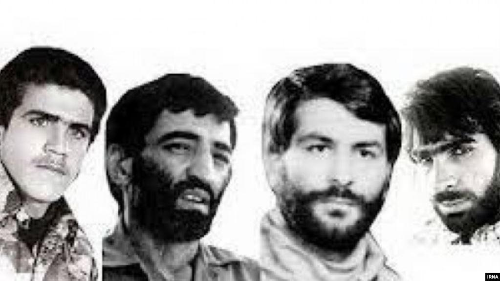 روایتهای متفاوت سازمان وابسته به سپاه و وزارت خارجه از سرنوشت چهار ایرانی ربودهشده در بیروت