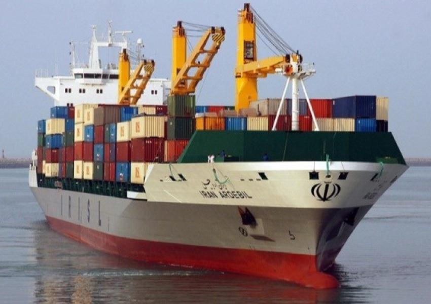 گزارش فساد در کشتیرانی جمهوری اسلامی؛ از مدیر اطلاعاتی کارنابلد تا رشوههای میلیون دلاری