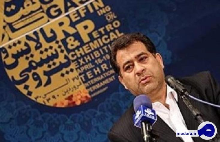 جلیل سبحانی؛ متهم مشترک پرونده طبری و پتروشیمی