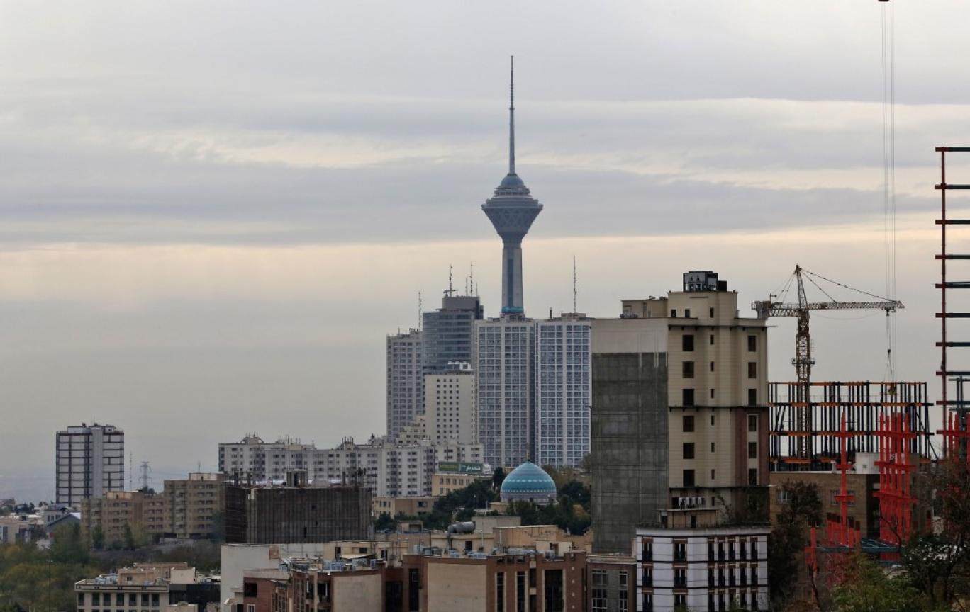 رویای خانهدار شدن در تهران