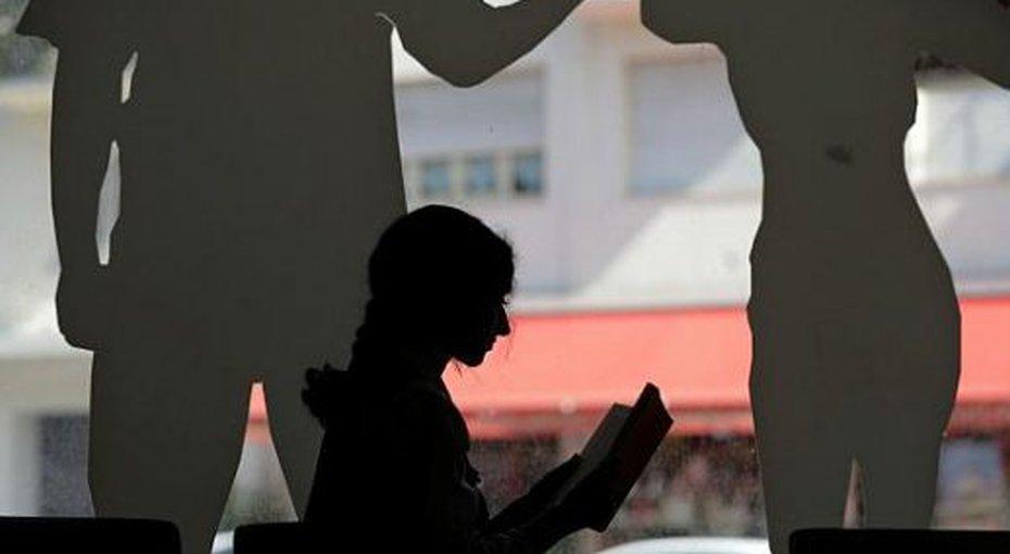 آزار جنسی خبرنگاران زن؛ تابویی که ترک برداشته است