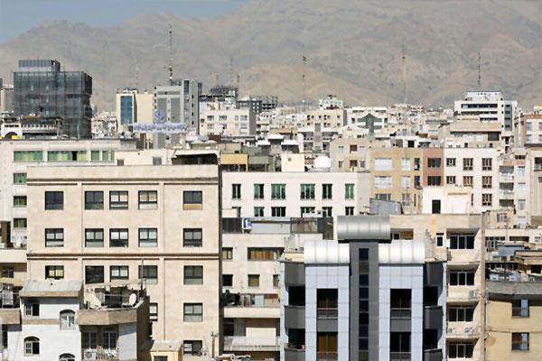 ایران در میان گرانترین کشورهای جهان برای خرید مسکن