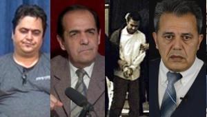 مخالفان حکومت ایران در خارج کشور چگونه ربوده میشوند؟