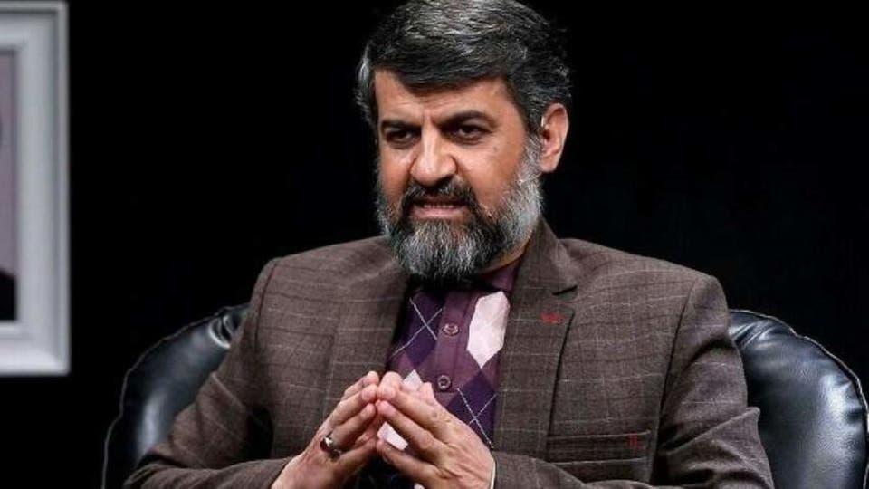 سردبیر سابق کیهان مطرح کرد: مهدی نصیری: ۷۰ درصد مردم ایران مخالف حجاب اجباری هستند